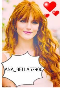 Ana_bella57900(una diosa)