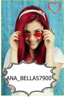 estoy orgullosa por ana_bella57900¡¡¡¡¡¡¡¡¡¡¡¡¡¡¡¡¡¡¡¡¡¡¡¡¡¡¡¡¡¡¡¡¡¡¡¡¡¡¡¡¡¡¡¡¡¡¡¡¡¡¡¡¡¡¡¡¡¡