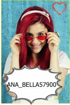 ana_bella57900