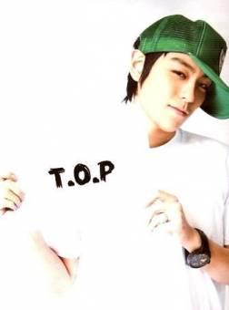 T.O.P