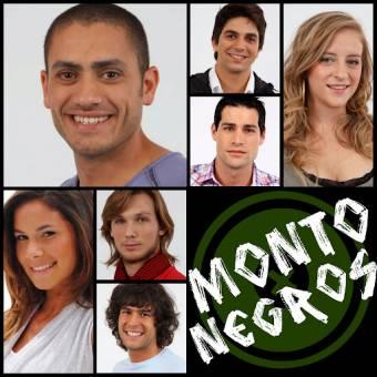 Montonegros