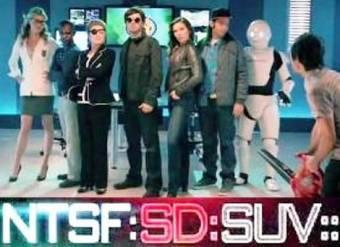 NTSF:SD:SUV