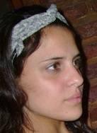 Giuliana Antonella Di Gennaro