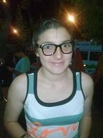 Lu Cordero Lcm + Santana = LUTANA