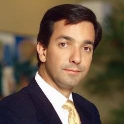 Luis Guillermo Fortuño Burset