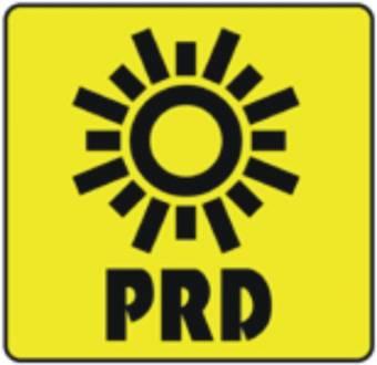 PRD ADAN GARCIA
