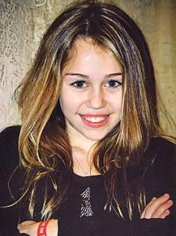 2º:MileyFan@.