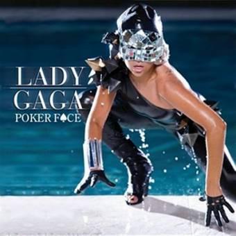 Poker Face (De Lady GaGa)