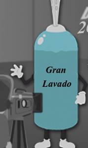 Gran Lavado