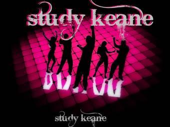 Study keane