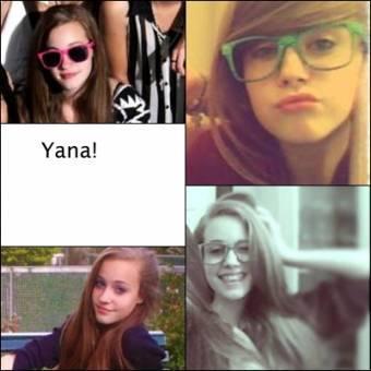 Yana(hermosaaaa)