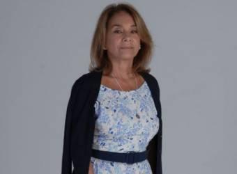 Juana Viale (Malparida)