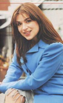 Claribel Medina: Te quiero te quiero con Juan Darthes y Raul Taibo