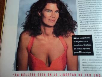 katja Aleman: Amigos son los amigos con Carlin Calvo y Gino con Arnaldo Andre