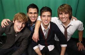 big time rush, por........no se!!!