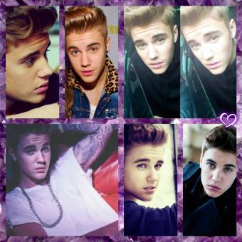 by: *GrupoBelieber and ArianatorForever* *Abril*Bieber*Amo a JB*