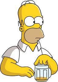 Homero Sipmson