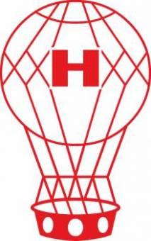 CLUB ATLETICO HURACÁN