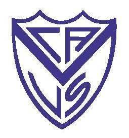 CLUB ATLETICO VISITANTE SIEMPRE