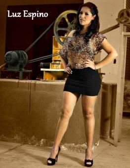 Remy Luz Espino Sandoval - Promoci�n 2007