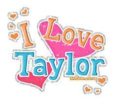 para taylor swift vota si la amas y si quedo lindo