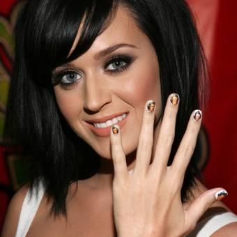Katy.