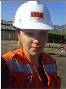 Cynthia Mory