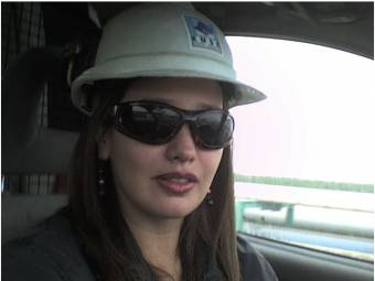 Karla Arroyo