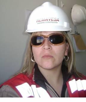 Roxana Fuentes
