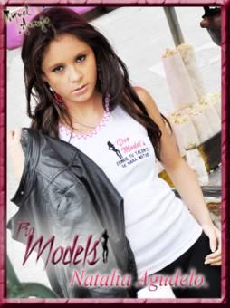 Natalia Agudelo
