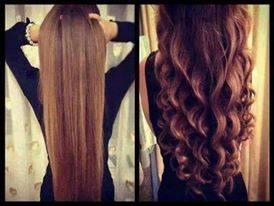 Te Gusta Los Peinados?