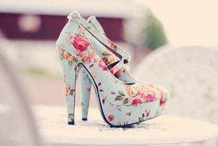 Te Gusta Estar A La Moda?