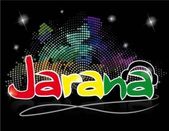 JARANA (30/11/2012)    7.52% (72 votos)