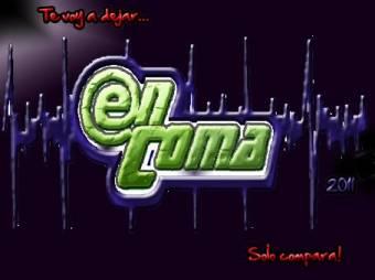 EN COMA (EDDY GUZMAN)