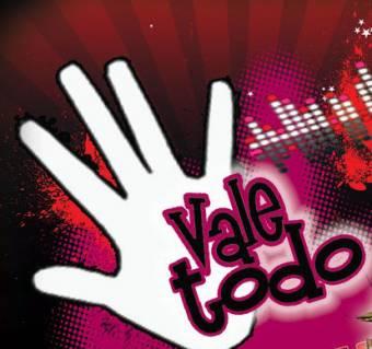 VALE TODO- TELE C