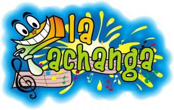 LA PACHANGA- CCA