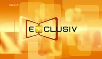 EXCLUSIVO- RTL