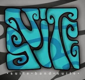 SUITE (MARCELO RODRIGUEZ)