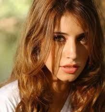 Agustina Cordoba