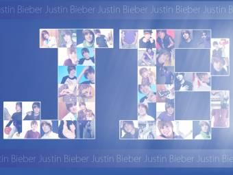Justin Bieber (en mi opinion no es para el por que es un copion)