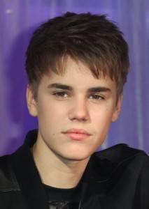 Justin Biber