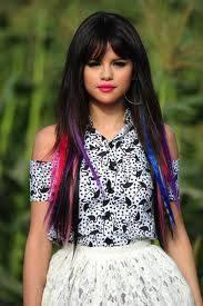 Selena Gomez♥