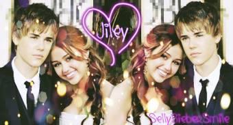 Jiley