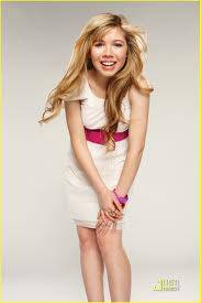 Jennette McCurdy♥
