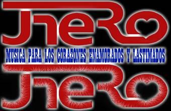JheRo