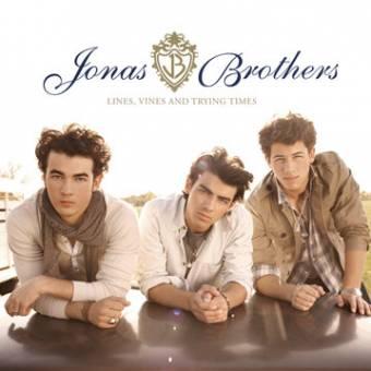 Jonas Brothers♥!