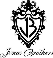 Jonas brothers¡¡