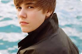 Justin Beb�