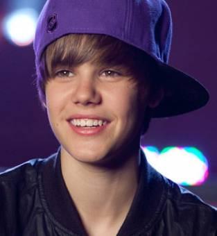 Justin 2008