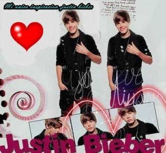 Pelu Bieber